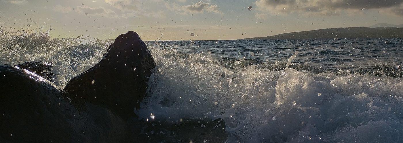 Splash Magz